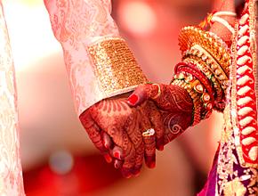 Wedding Management Company