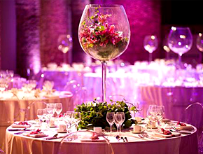 Events Management Company Udaipur